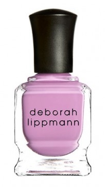 Photo by Deborah LIppmann