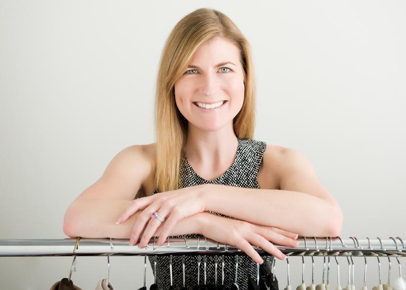 Lucy Milligan Wahl  Founder, LMW Edits