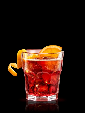 Photo courtesy of campari.com