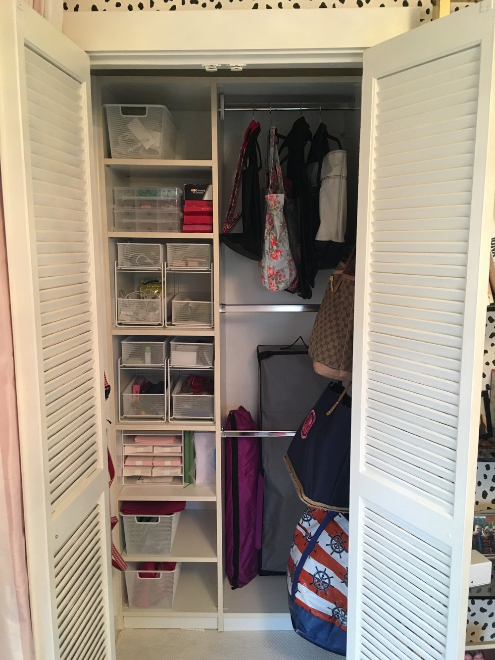 organization cool pin people closet for diy ideas organized system