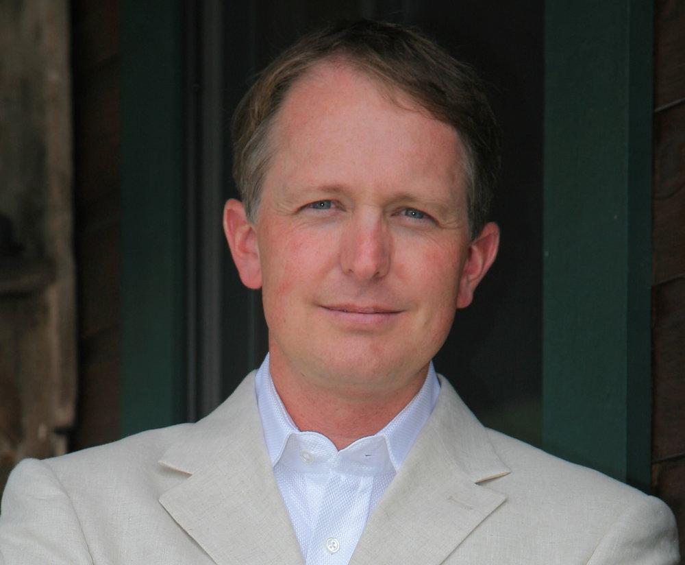 Andrew L. Leider, principal