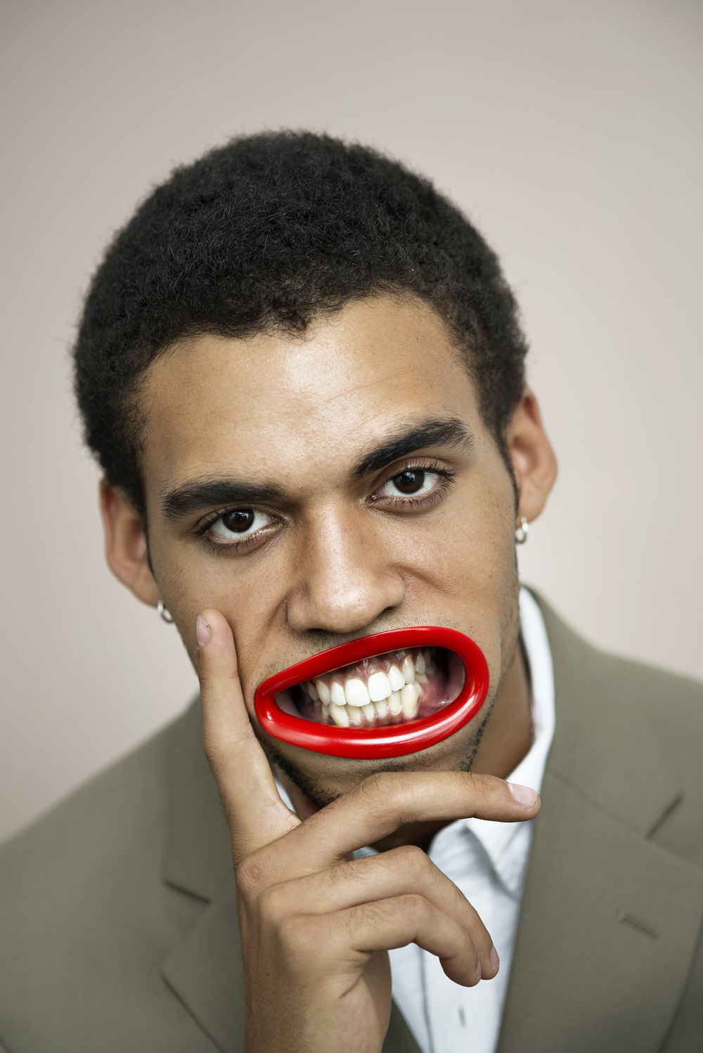 mouth piece_select_2.jpg