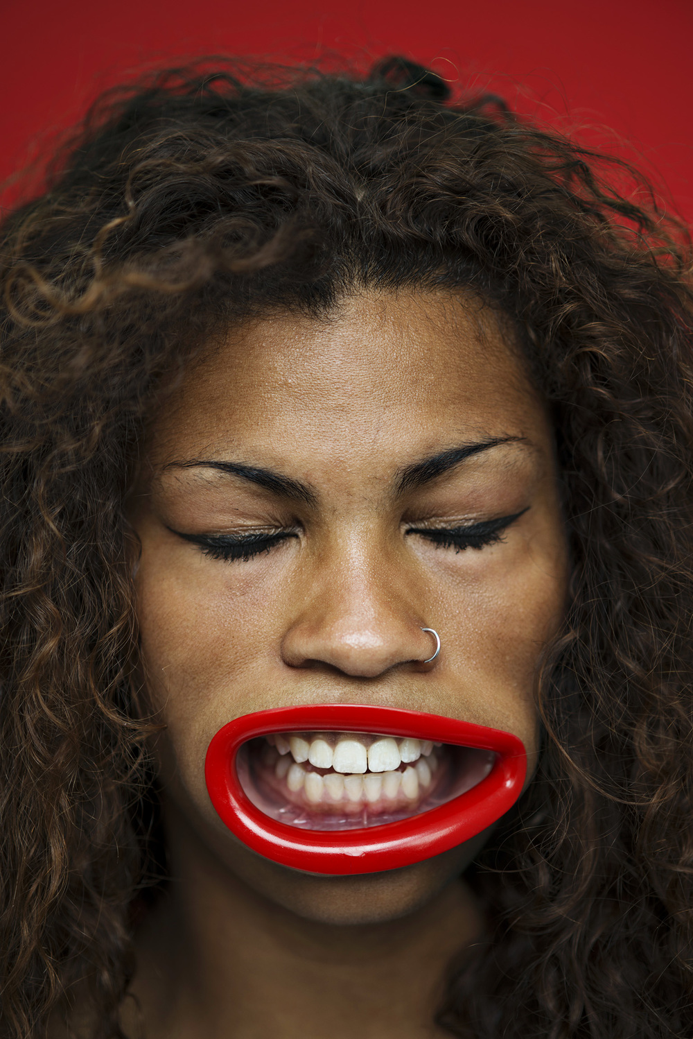 mouth piece_select_5.jpg