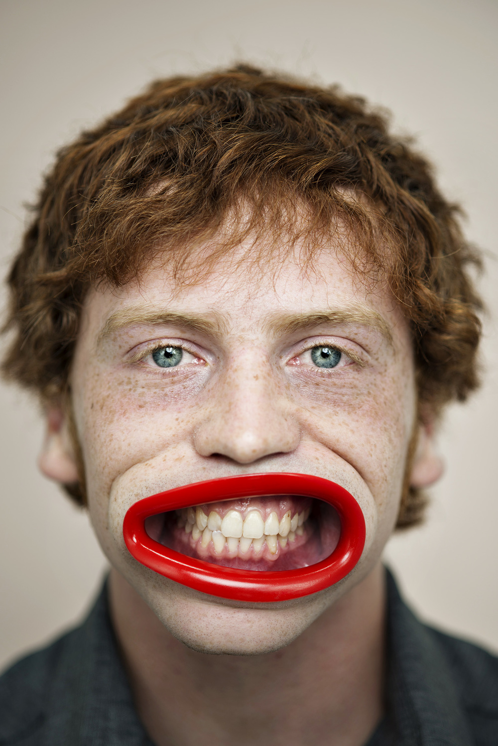 mouth piece_select_7.jpg