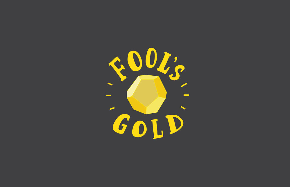 viscayawagner_logos_graphics_illustrations_BCA_foolsgold.jpg