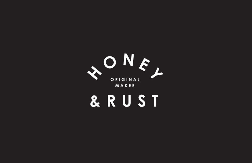 viscayawagner_logos_graphics_illustrations_honey&rust_logo.jpg