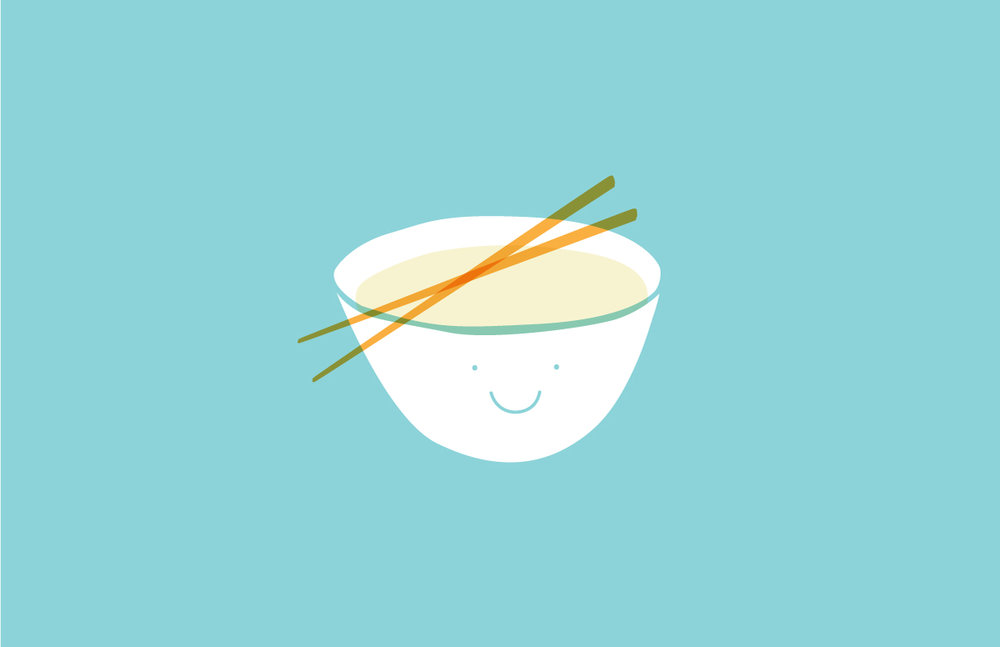 viscayawagner_logos_graphics_illustrations_wonton_soup.jpg