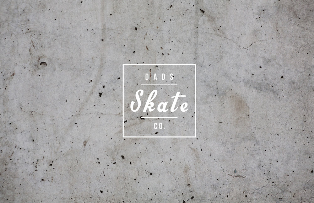 viscayawagner_logos_graphics_illustrations_DADS_skate_co_logo.jpg