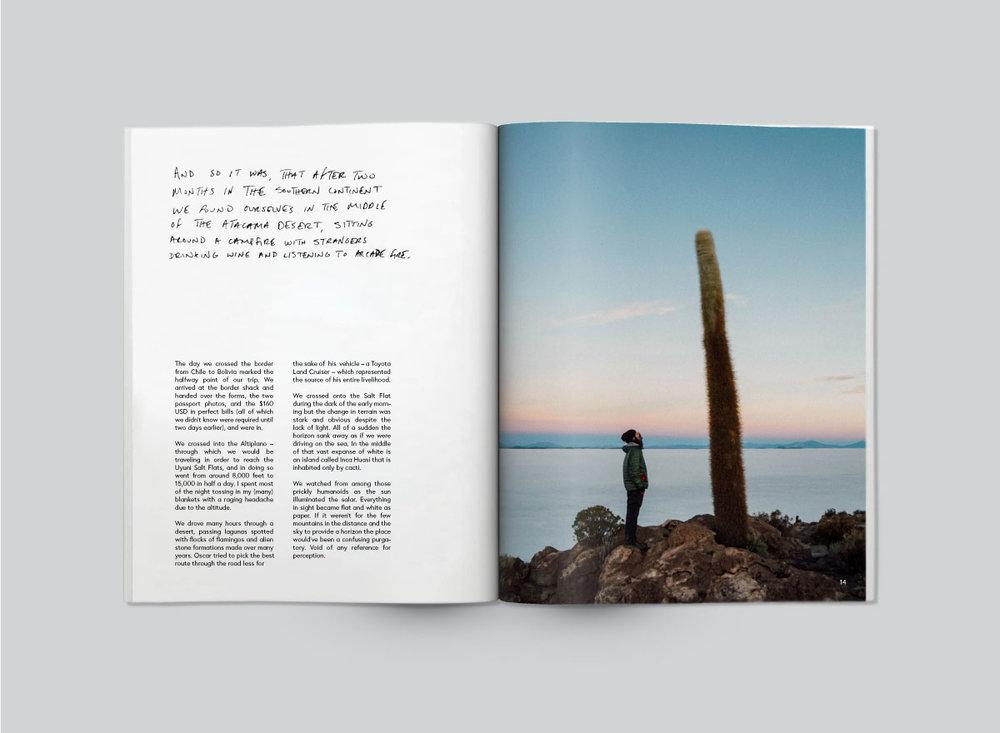 Vagabond-Coalition_Magazine_Spread_1.jpg