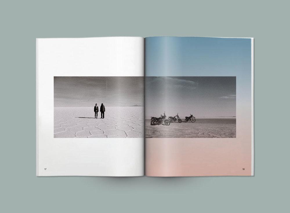 Vagabond-Coalition_Magazine_Spread_3.jpg