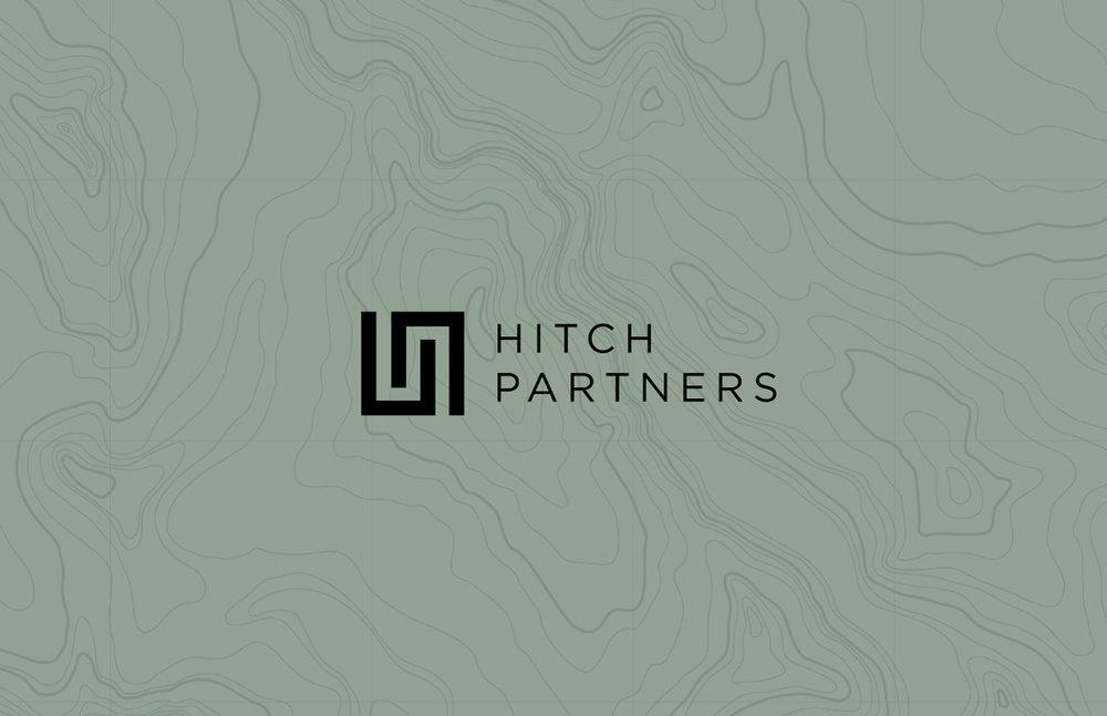 viscayawagner_hitch_partners_logo.jpg