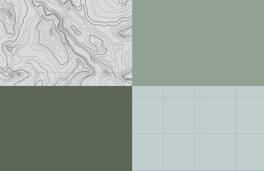 viscayawagner_hitch_partners_color_palette_2.jpg