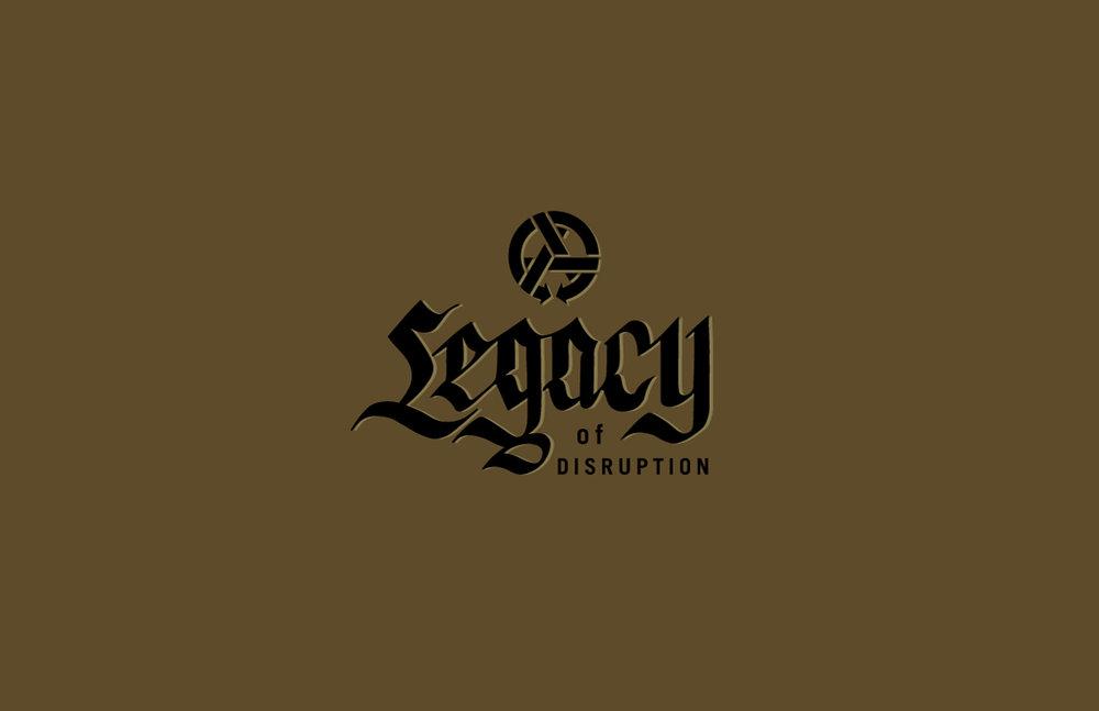 viscayawagner_asymbol_legacy_logo.jpg