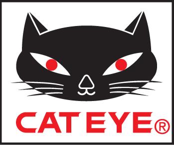 Cateye logo