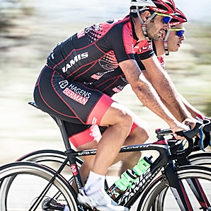 rensselaerville guys One of 'the best 11 gran fondos in america' - men's journal the rensselaerville cycling festival will not be back in 2015 or 2016, but check out our farm to fork fondo series for more events.