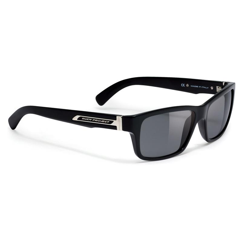 Rudy-project-sunglasses-SP061042_Mfw800fh800.jpg