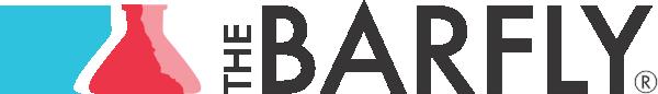 Bar_Fly_logo_Black_text.png