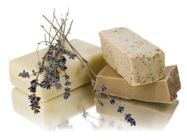 natural-soap-w.jpg