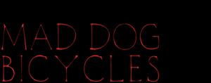 Mad Dogo Logo.png