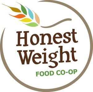 HWFC 4c-logo.jpg