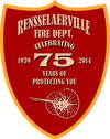Rensselaerville75th (1).jpg