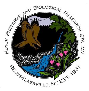 Huyck Preserve Logo.jpg