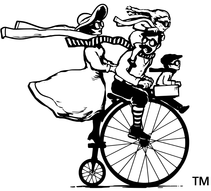 cycling-festival-comp2_cropped.png