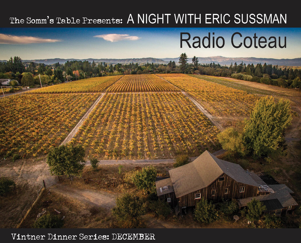 radio coteau poster online.jpg