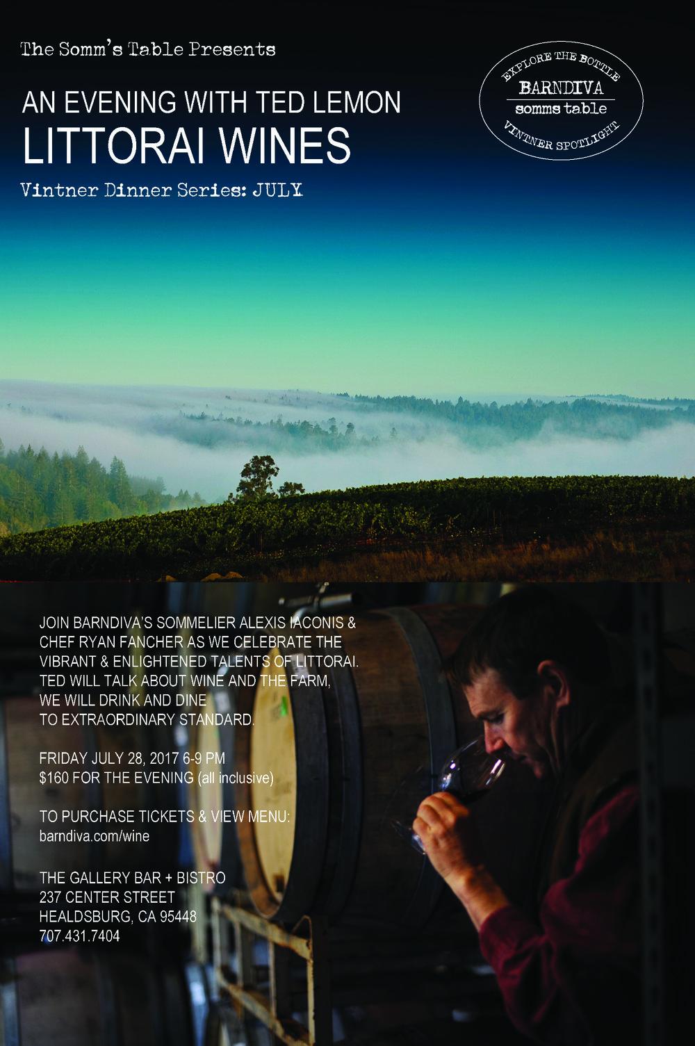 Littorai Poster online.jpg