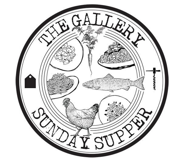 sunday supper logo small.jpg