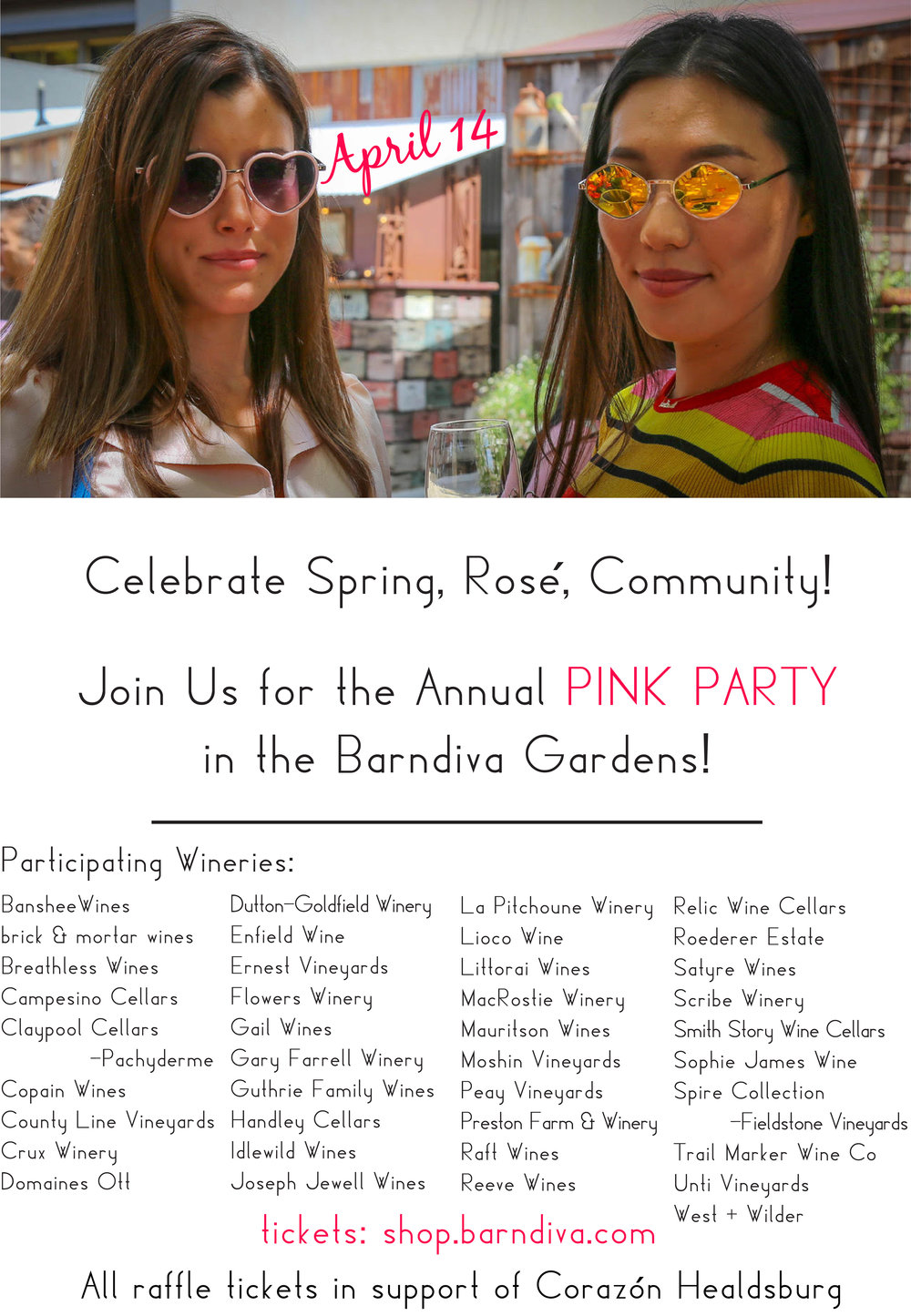 pink party poster 2.jpg