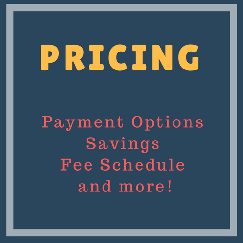 Pricing (1).png