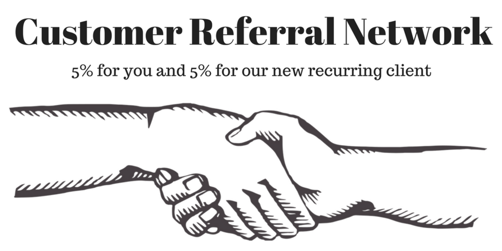 Customer Referral Network.png
