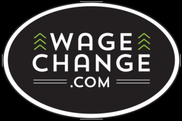 cropped-WageChange_logo_whtOutln-mitchell.png