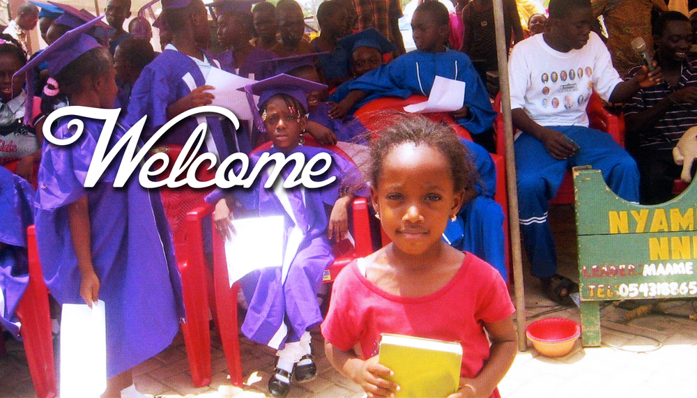 Welcome---v1.jpg