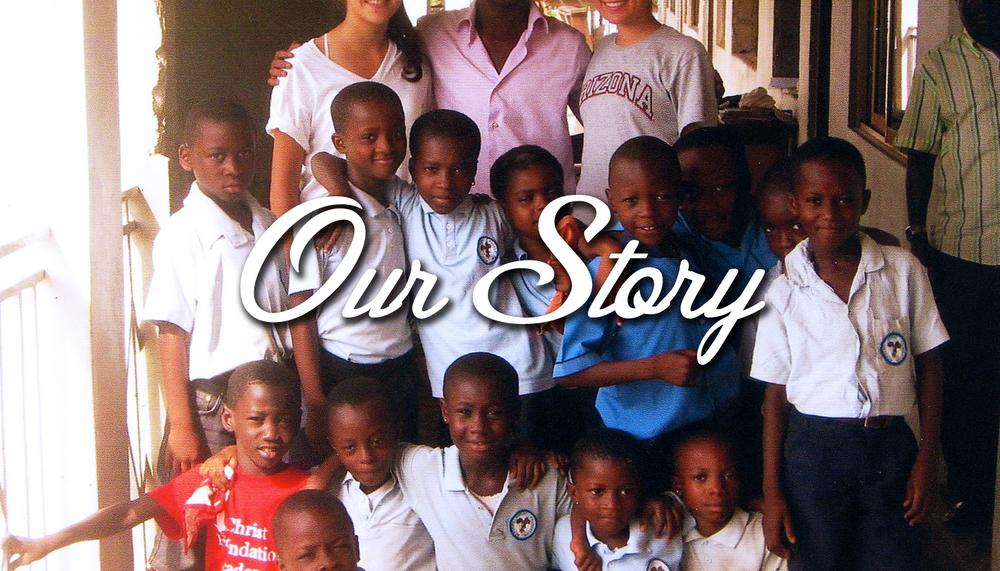 Our-Story---v1.jpg