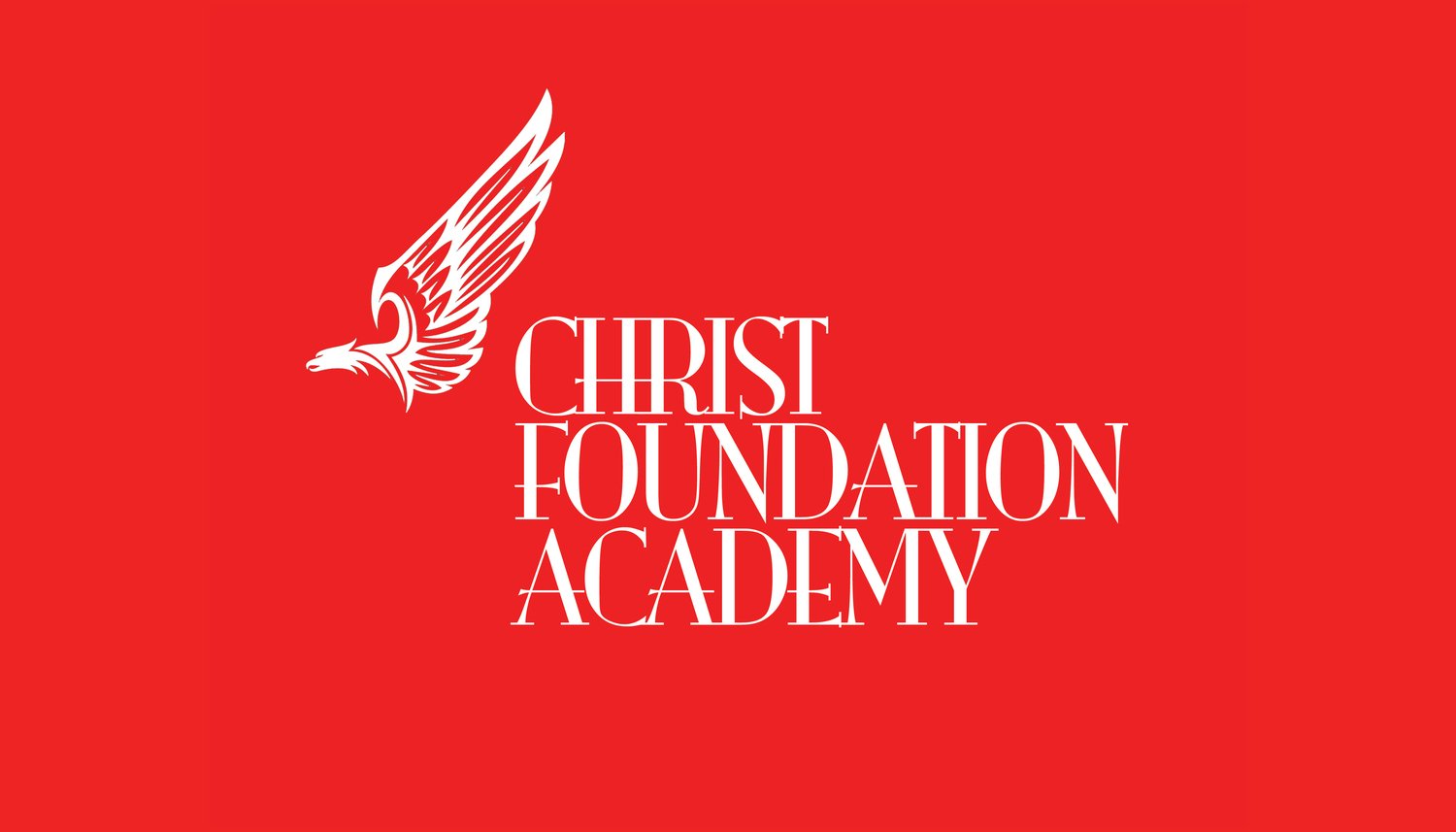 Christ Foundation Academy