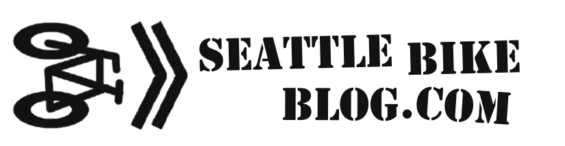 SeaBikeBlog.jpg
