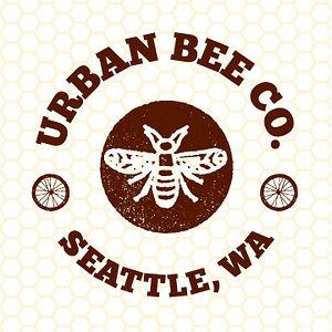 UrbanBeeCo.jpg