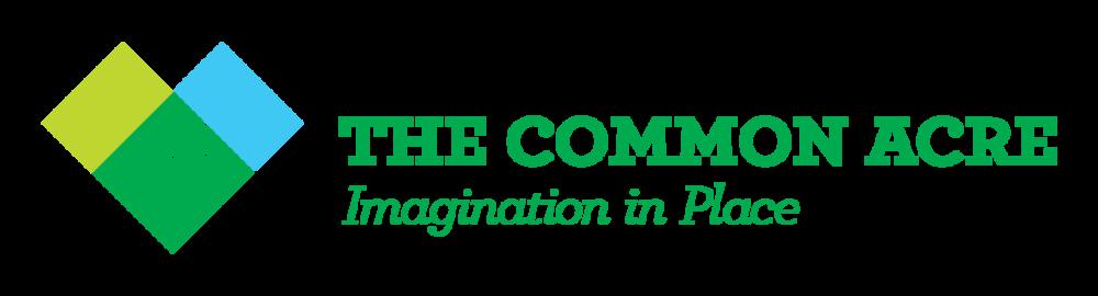 TCA-LogoNameTag-H-color-WEB_M.png