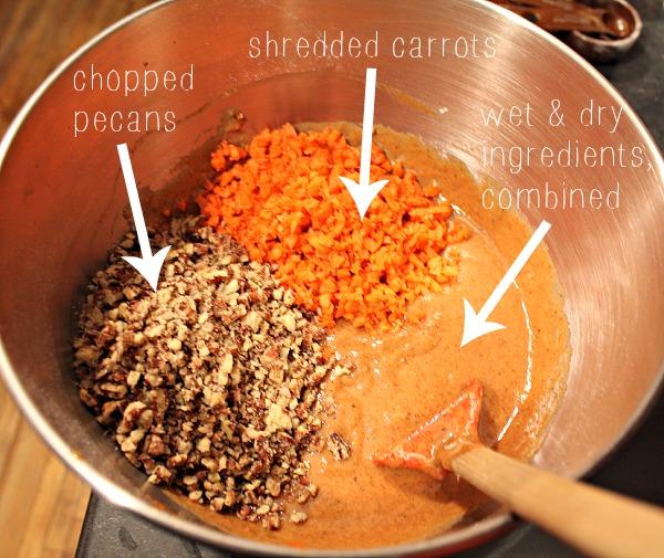 carrot cake step 3.jpg