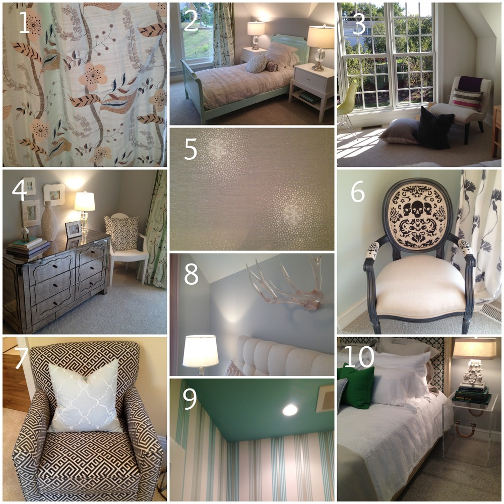 Parade of Homes Collage.jpg