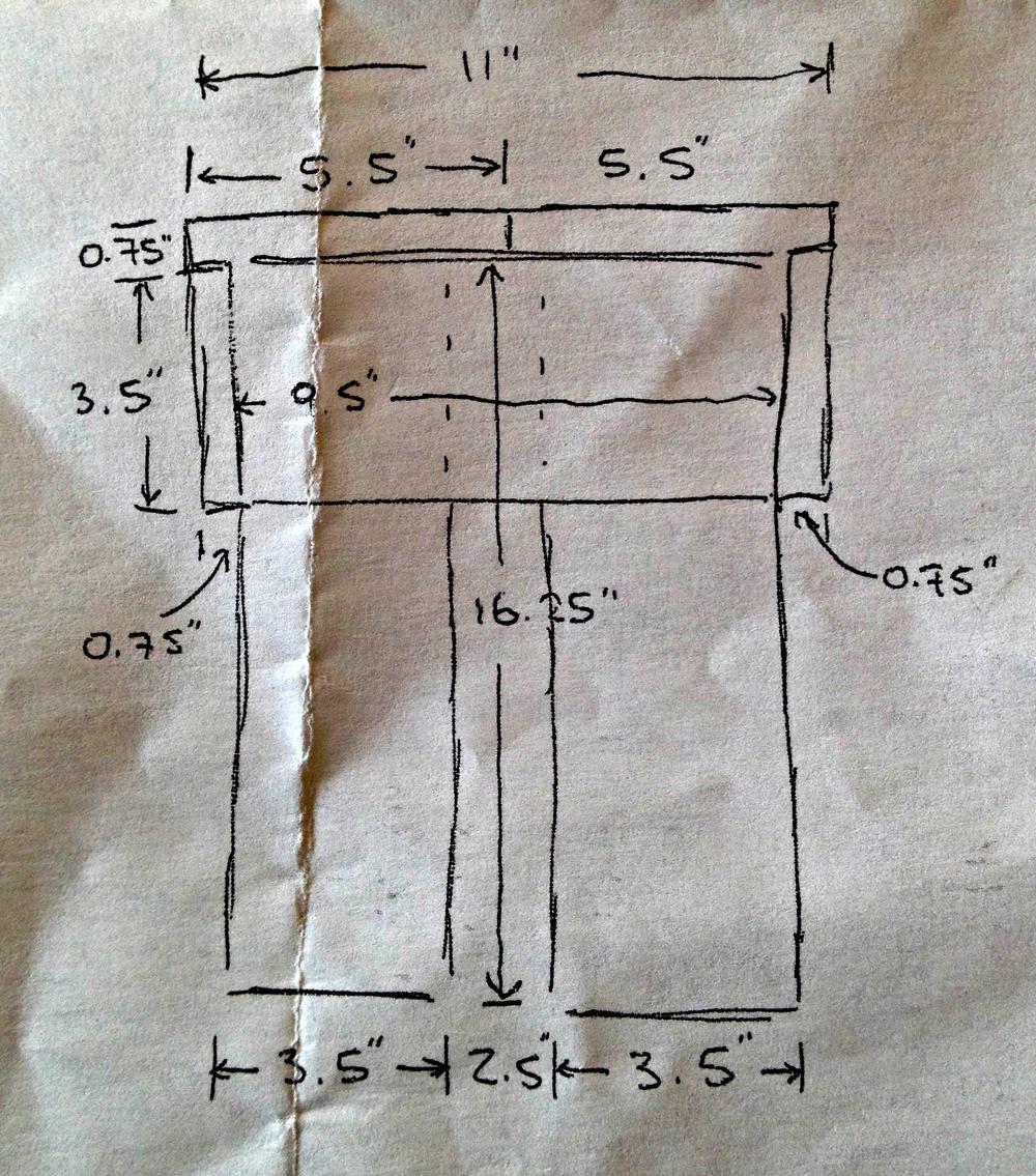 drawing measurements.jpg