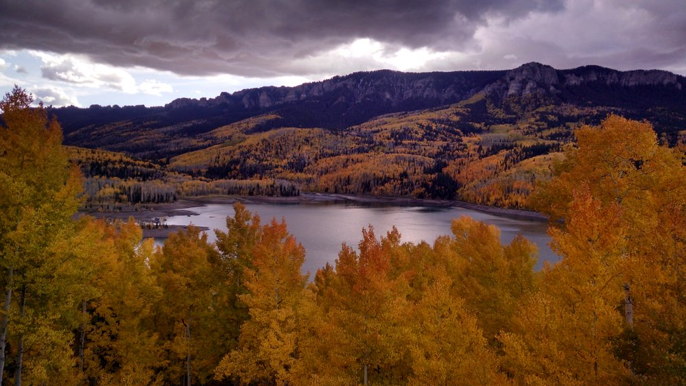 Fall Cimarron Website 2.jpg