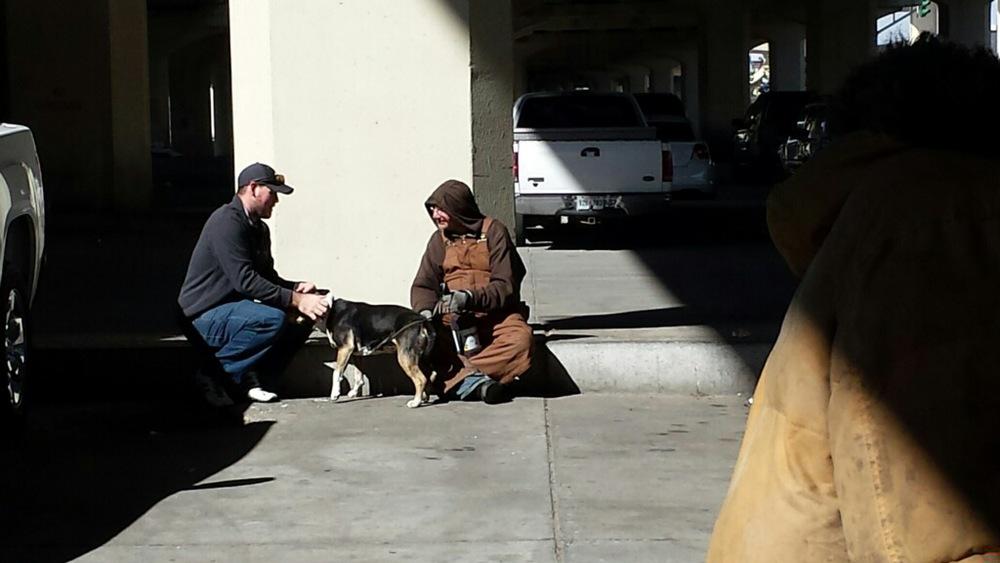man&dog.jpg