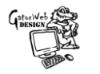 GWD Logo.jpg