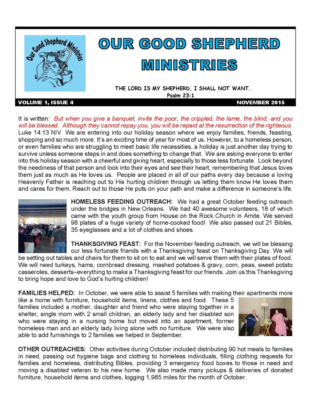 November 2015-page-001.jpg