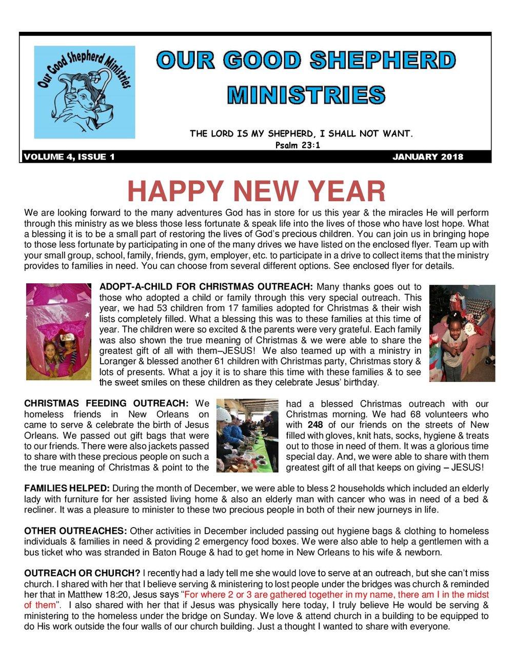January 2018-page-001.jpg