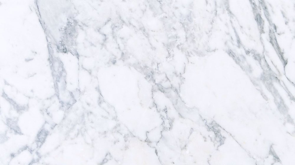 marble background.jpg