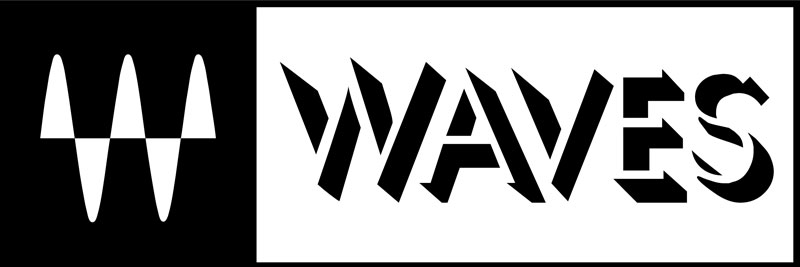 Waves-logo2-800.jpg